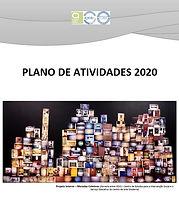 Capa_PlanoAtividades2020.jpg