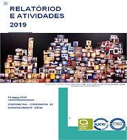 Capa_RelatorioAtividades2019.jpg
