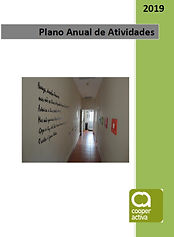 PlanoAtividades2019.jpg