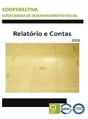 Capa_RelatorioContas.jpg