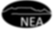 NEA LOGo raise neu.png