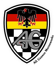 AGMshield.png