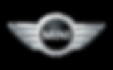 BMW, Porsche, Audi, Mini, Mercedes, Service Repair | Leesburg FL.png