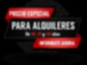 oferta-alquileres-1-300x225.png