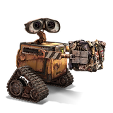 walle_9.png