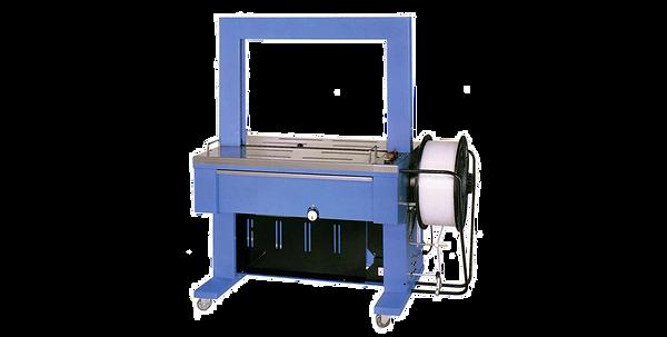 flejadora-auto-tp-6000-960x485.png