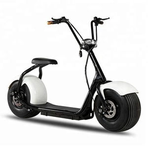 Electric-scooter-Malaysia-price-for-harl