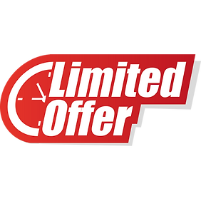 limited-offer-png-special-offer-img-500.