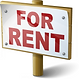 signboard_for_rent.png