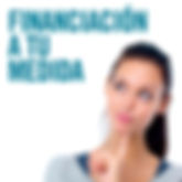 financiacion-a-su-medida-1.jpg