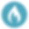 logo_llama_gas.png