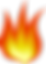 fire-35891_1280.png