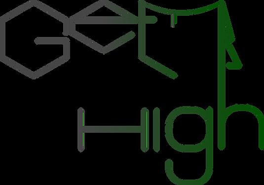 Get-High_final4.png