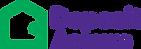 DA_Logo_2 Colours_RGB.png