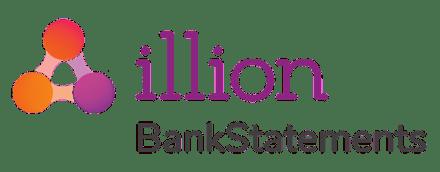 illion BankStatements logo