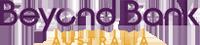 Beyond_Bank_Australia_Logo-1.png