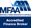 mfaa-non-accredited-finance-broker-email