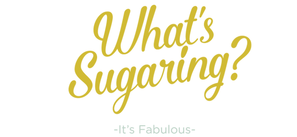 whatissugaring-1024x474.png
