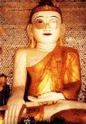 Buddha in Shwedaung.jpg