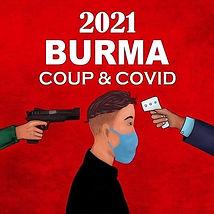 Burma Coup and Covid.jpg