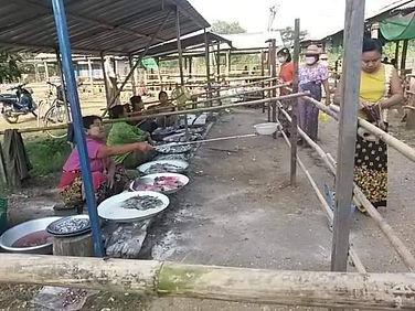 Myanmar social distancing 1.JPG