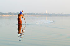 Bagan fisher.jpg