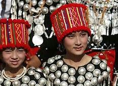 Kachin Staat