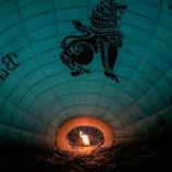 Heißluftballon Myanmar, Bagan, Inle, Mandalay & Ngapali