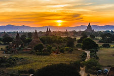 myanmar bagan river cruise.jpg