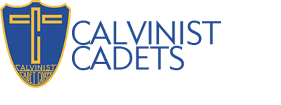 Calvinist Cadet Corps