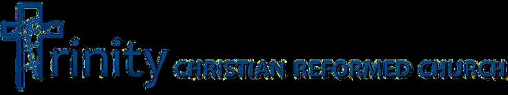 Logo 2aa.png