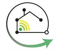 ATRIHOME logo.jpg
