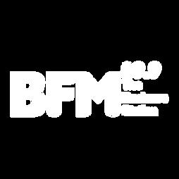 bfm.png