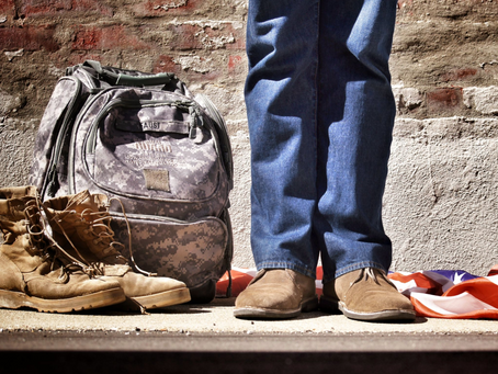 What is a Veteran-Owned Business and Why Are They Important?