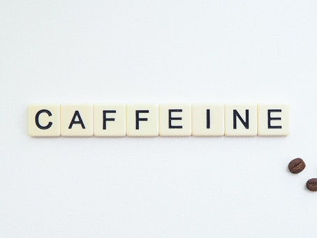 The Science Behind Coffee and How Caffeine Affects the Body