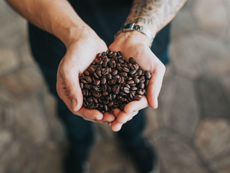 What Are the Different Types of Coffee?