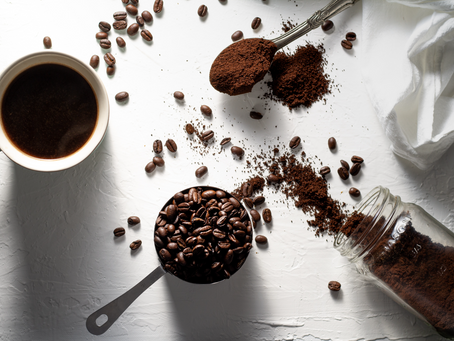 Single Origin Coffee vs Blends: What's the Difference?