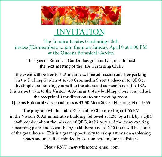 JEA Gardening Club - QBG Event.jpg