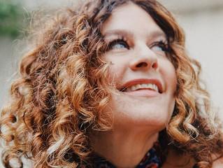 Q&A: Louise Goffin on New LP, PledgeMusic Campaign