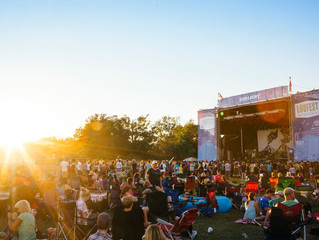 What LouFest Cancellation Means for St. Louis