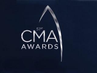 Concert Review: 2017 CMA Awards