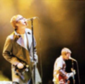 Oasis_Noel_and_Liam_WF.jpg