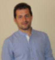 Manuel Vicente Hoya Mena psicólogo talavera de la reina, toledo