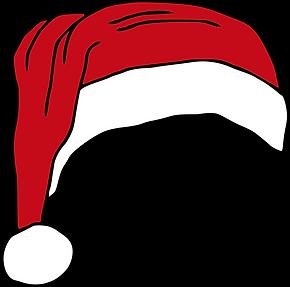 0-9634_santas-hat-hat-vector-royalty-fre