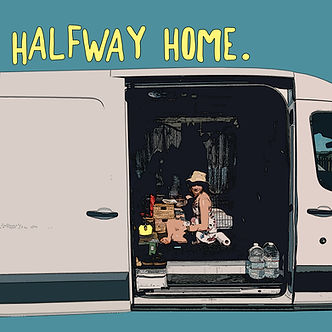 FINAL HALFWAY ART.jpg