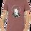 Thumbnail: Rollin' Rust Band T-Shirt