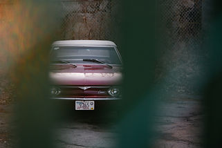 Chevy_Corvair