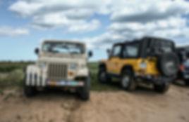 Nantucket_Jeep_Defender_V02.jpg