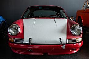 CCC_Porsche_912.jpg