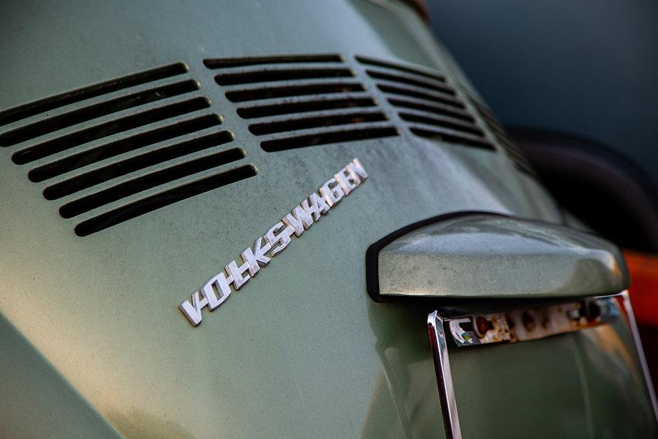 VW_Beetle_Badge